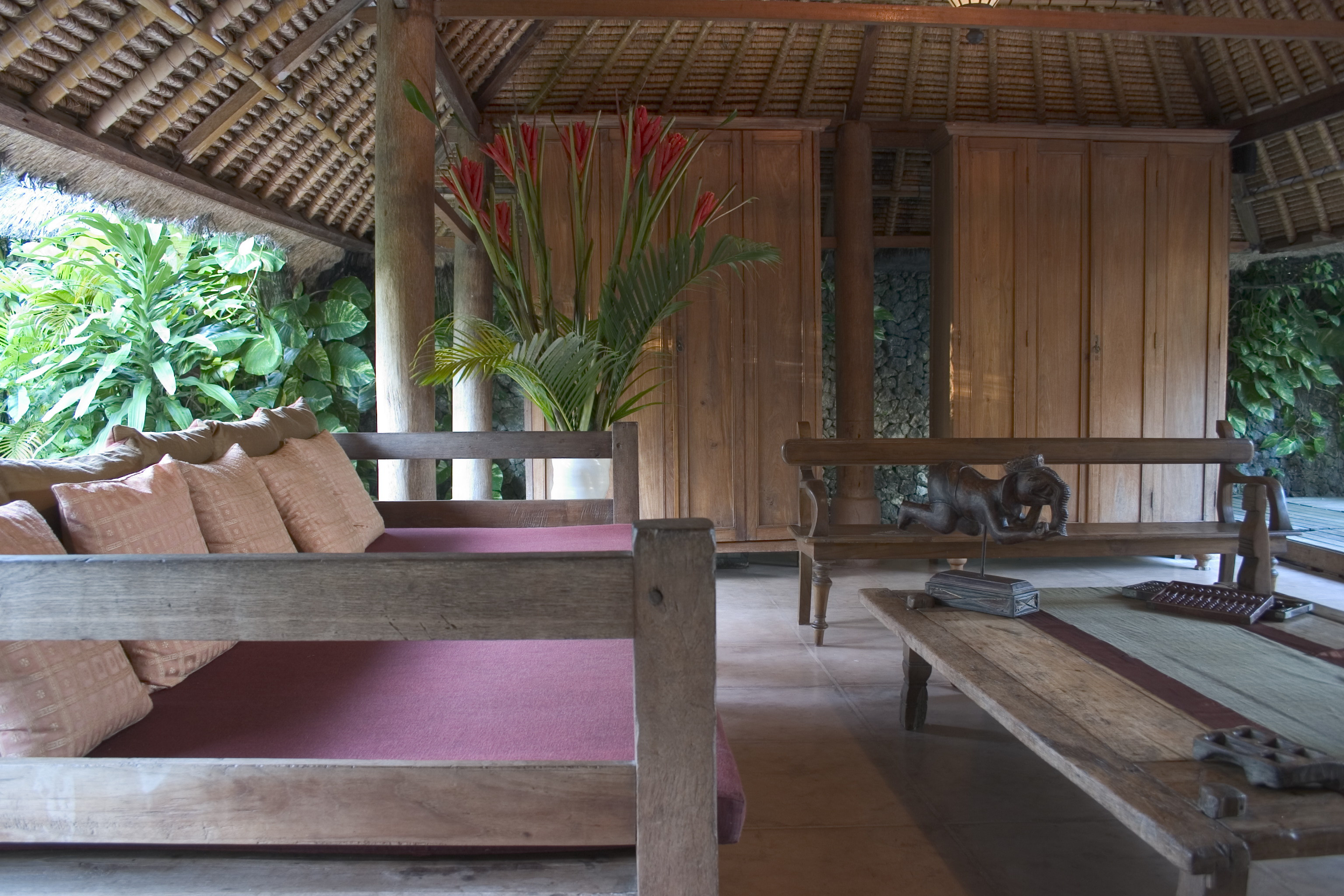 The Shaba Hotel Bali Jimbaran, Jimbaran Bali, Luxushotel Bali Indonesien 5 Sterne Hotel Jimbaran Luxusvilla, Luxusvilla Bali Indonesien 5 Sterne Hotels Jimbaran, luxury villa Bali Indonesia 5 star hotels Jimbaran Boutique Hotel, 5 étoiles Bali villa de luxe Indonésie Jimbaran, villa luxe Bali Indonesie hôtel cinq étoiles de lux, Bali, Luxury Hotel Indonesia<br><br>Luxury Hotels Worldwide 5 Star Hotels and Five Star Resorts<br><br>The images displayed on websites of DLW Luxury Hotels Worldwide - Hotelreservations Worldwide are owned by DLW Hotels or third parties and are therefore the property of DLW Hotels or others.